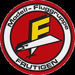 Modell-Fluggruppe